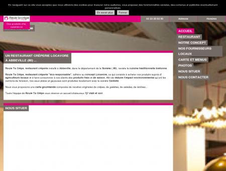 Restaurant | creperie-restaurant-abbeville.fr