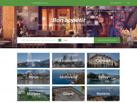 Restaurants Courcelles - Vous cherchez un bon restaurant...