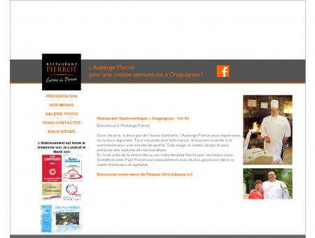 Restaurant Gastronomique > Draguignan -...