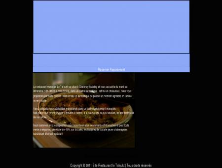 www.restaurant-letafoukt.com