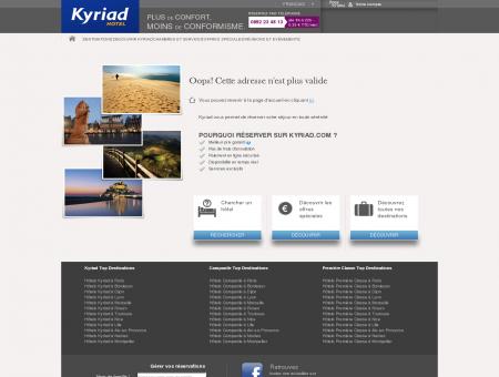 Kyriad Cachan | Proche Paris Sud Arcueil |...