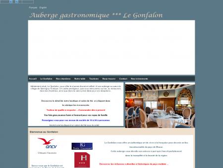 Meaux Hotel Restaurant gastronomique, près...