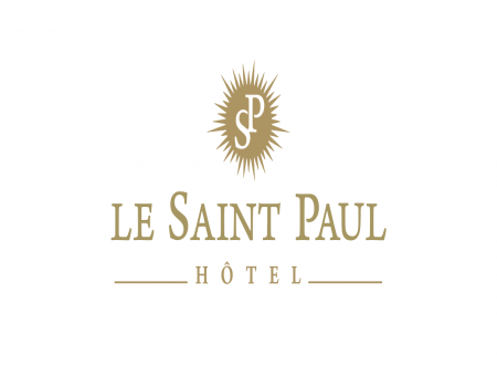 Hotel luxe Saint-Paul de Vence | Le Saint Paul...