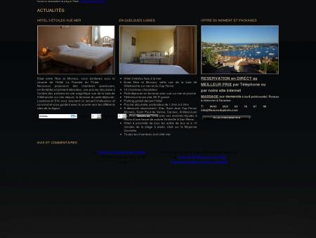 Actualités | HOTEL 3 ETOILES VILLEFRANCHE...
