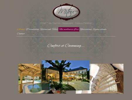 hotel-restaurant-spa-Le-Moulin-de-Mitou...