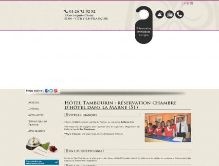 Hôtel lac du der, hôtels  Marne(51) | Hôtel...