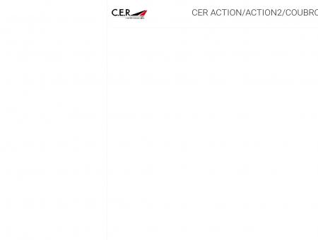 Accueil - CER ACTION, auto-école à Claye...