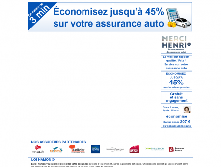 Assurance Auto Malus | LeComparateurAssurance.com