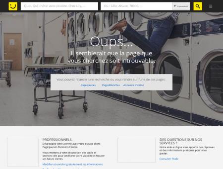 World Auto Online Le Bourg d'Oisans (adresse)