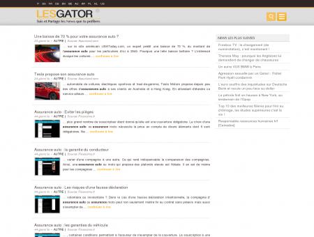 Assurance Auto Pas Cher | Assurance-Auto.lesgator.com