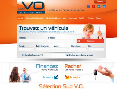 Voiture occasion, Entretien Auto Montpellier...