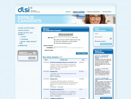 Offres d'emploi - Plombier, chauffagiste - CDI,...