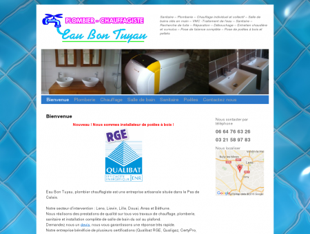 comparateur de services d 39 installation de chauffage de croix. Black Bedroom Furniture Sets. Home Design Ideas