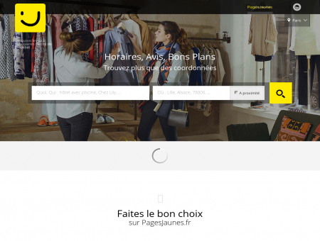 Dernoncourt - Coiffure (matériel, accessoires ...
