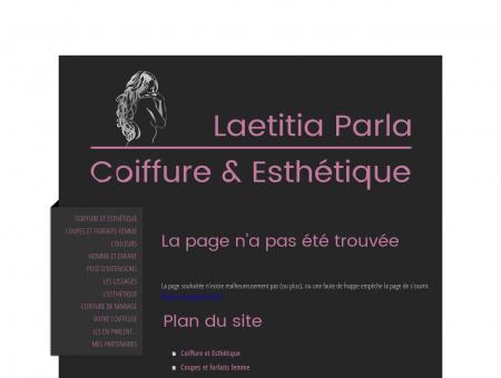> Tarif - ::... Coiffure Esthétique à Domicile  ...