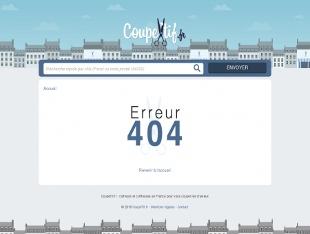 COIFFEURS 972 - SALONS DE COIFFURE DE LA...
