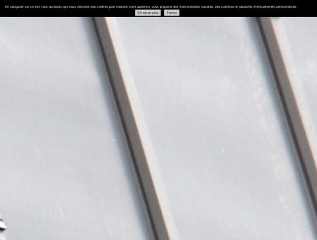 Couverture Réparation de toiture...