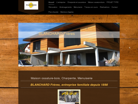 Couverture | blanchard-freres.fr