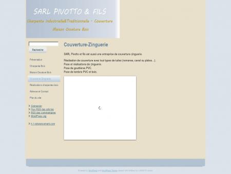 Couverture-Zinguerie - Gers, Valence sur...
