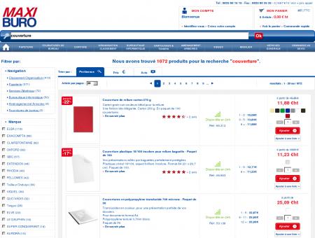 couverture - Vos produits de qualité à prix discount  !