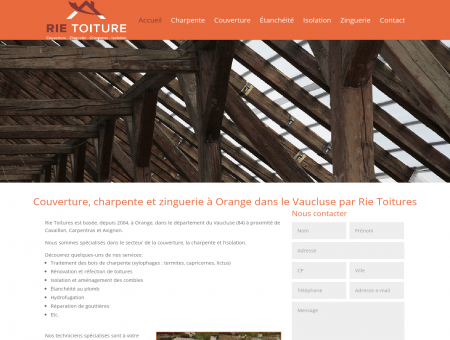 Couverture Avignon - Bollène - Bagnole sur...