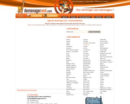 Déménagement-Charente_Maritime-17000 :...