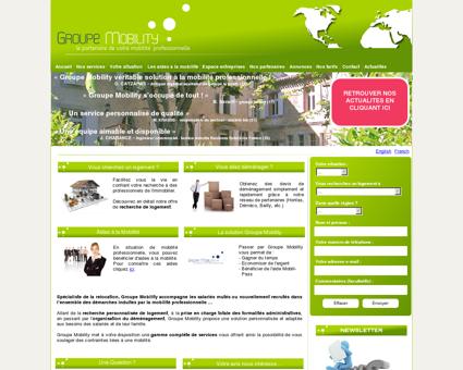 Agence Relocation Bordeaux Toulouse Mobili...