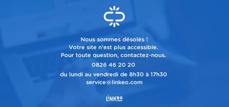 Déménagement, Transport maritime - Ile de la...