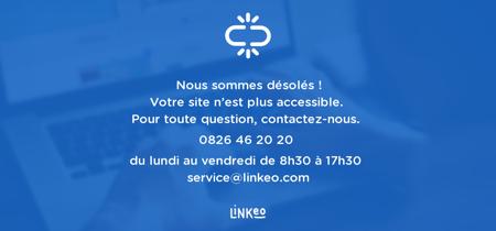 Demenageur Caen - DEMENAGEMENTS MAES :...