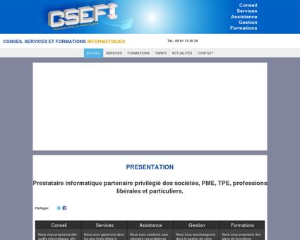Informatique Toulouse Saint Orens 31 -...