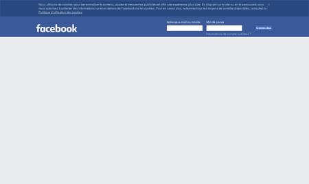 Profils Sos Depannage la Capelle   Facebook