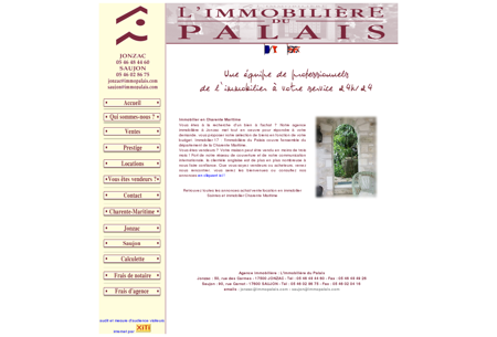 immobilier charente maritime, immobilier...