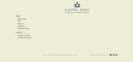Immobilier Bastia avec votre agence...