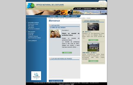 Immobilier, Montivilliers, Goderville, Criquetot...