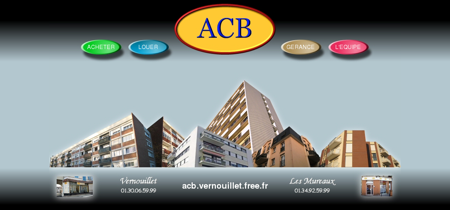 acb.vernouillet.free.fr - acb immobilier -...