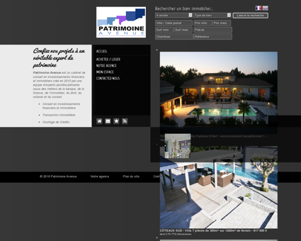 immobilier Toulouse, Ramonville, Colomiers,...