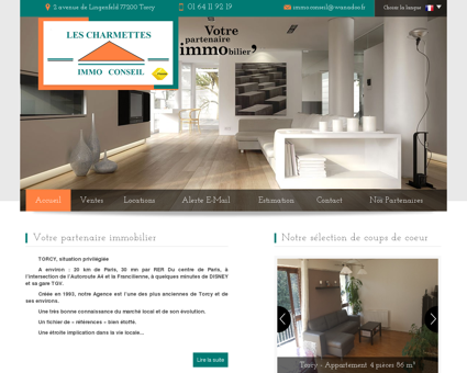immobilier torcy lognes noisiel croissy...