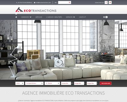Agence immobilière à Moutiers en Tarentaise -...