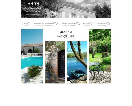 Achat Vente maison pavillon Nord Angouleme...