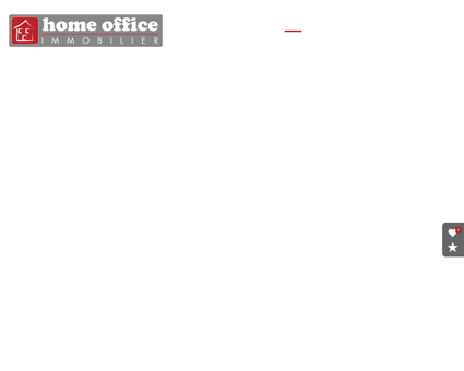 Agence immobilière La Grande Motte   Home...
