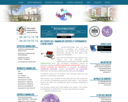 Estimation immobilière Noisy-le-Grand 93160  ...