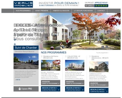 Defiscalisation Immobilier Bordeaux, Investir...