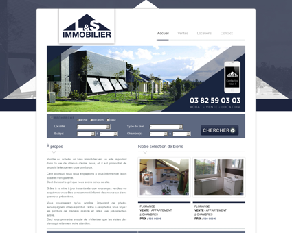 - ls-immobilier -
