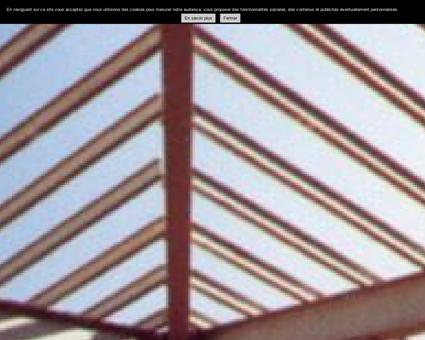 Dubus Construction à Vitry-sur-Seine dans le...
