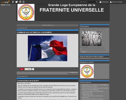 Le blog de la région Limousin Marche Périgord ...