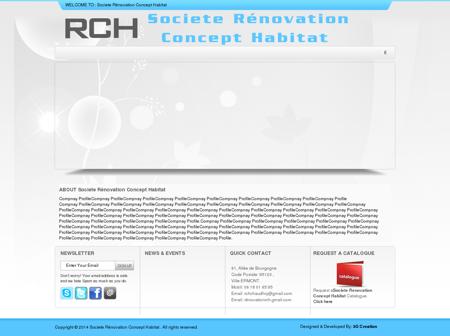 Maçonnerie | renov-apparte-maison-rch.com