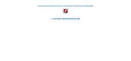 MDPH2B | Accueil