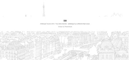 Les Éditions de Tournon