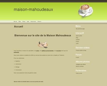 maison-mahoudeaux