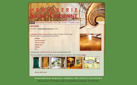menuiseriesaintcyrienne.com-Accueil-La...